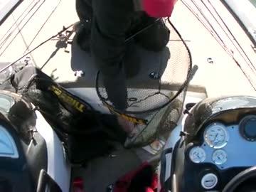 TEXAS A M AT GALVESTON - SANDERS   DEMEL000 - Falcon Lake - 1 - video  2