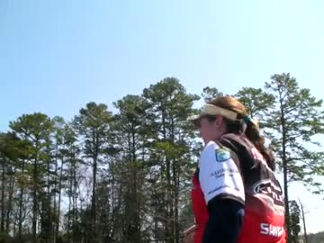 SUNY PLATTSBURGH - RIVETTE   ROBERTSON00 - Mt. Island Lake - 1 - video  17