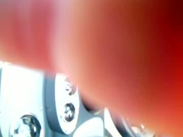 SUNY PLATTSBURGH - RIVETTE   ROBERTSON00 - Mt. Island Lake - 1 - video  18
