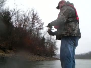 IOWA STATE UNIVERSITY - BLAKE   MOORE000 - Lake of the Ozarks - 1 - video  5