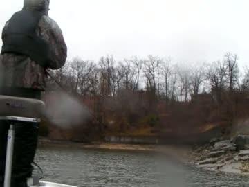 IOWA STATE UNIVERSITY - BLAKE   MOORE000 - Lake of the Ozarks - 1 - video  6
