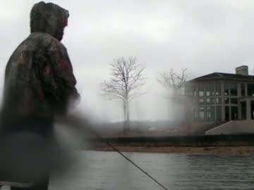 IOWA STATE UNIVERSITY - BLAKE   MOORE00 - Lake of the Ozarks - 1 - video  10