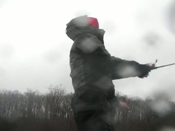 SIU - MILLS   DUNHAM000 - Lake of the Ozarks - 1 - video  2