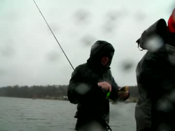 SIU - MILLS   DUNHAM000 - Lake of the Ozarks - 1 - video  3