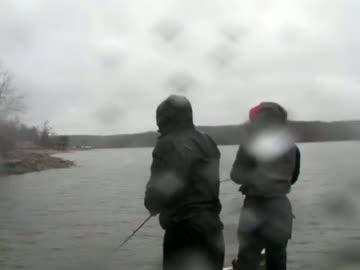 SIU - MILLS   DUNHAM000 - Lake of the Ozarks - 1 - video  4