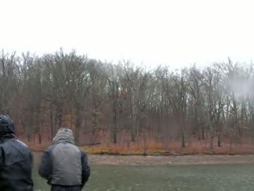 SIU - MILLS   DUNHAM000 - Lake of the Ozarks - 1 - video  5