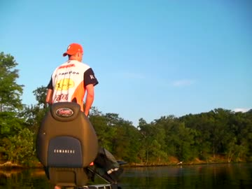 RIT - LUCAS III   BIRKEL000 - Potomac River - 1 - video  1