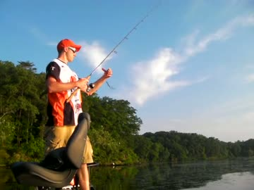 RIT - LUCAS III   BIRKEL000 - Potomac River - 1 - video  2