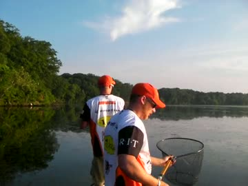 RIT - LUCAS III   BIRKEL000 - Potomac River - 1 - video  3