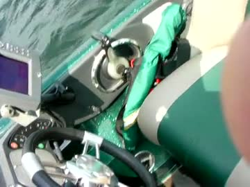 LONGWOOD UNIVERSITY - CARTER WILLIAMS   POLLIO00 - Lake Champlain - 1 - video  12