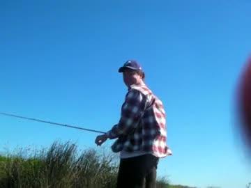 SONOMA STATE UNIVERSITY - NORMAN   KUPFRIAN000 - California Delta - 1 - video  3