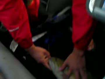 VIRGINIA COMMONWEALTH - MICK   DEE000 - Lake Erie - 1 - video  3