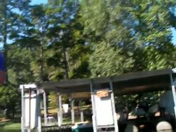 TREVECCA NAZARENE UNIVERSITY - WALTERS   LAWSON000 - Lake Chickamauga - 1 - video  5