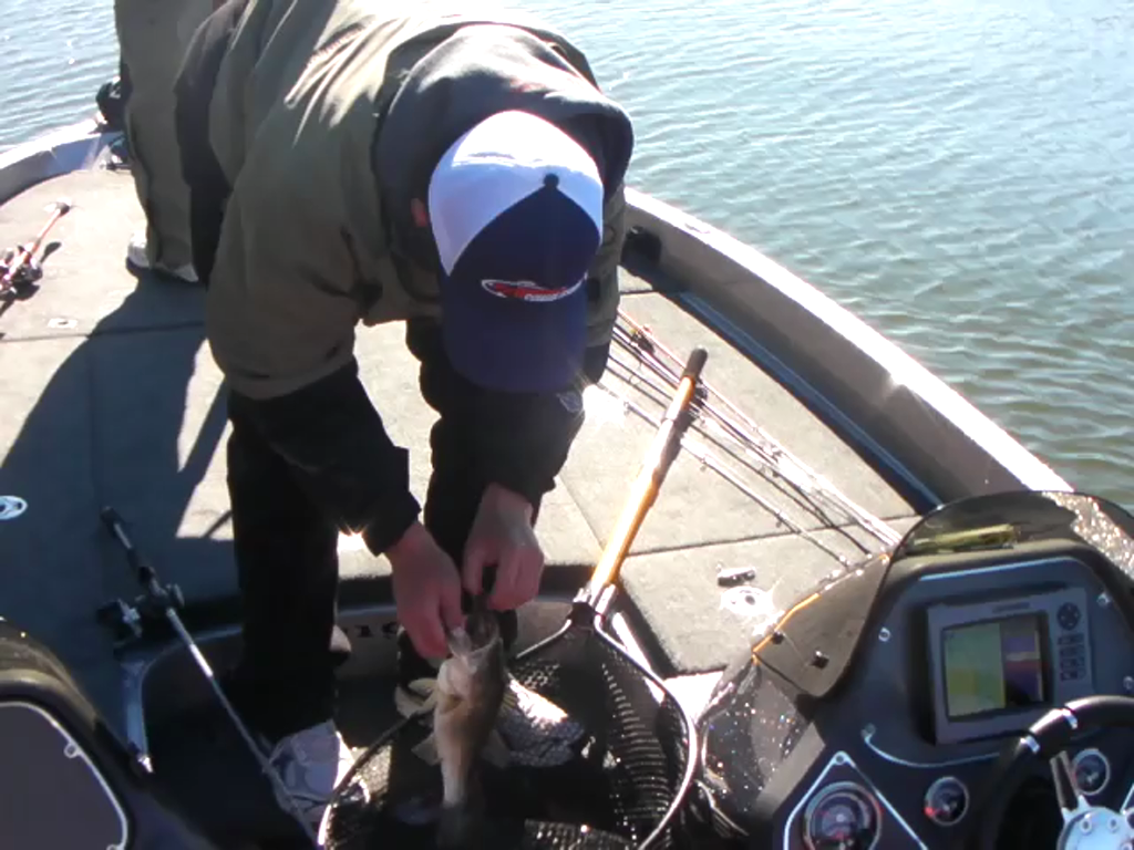 VIRGINIA TECH - WHITE   REJZER00 - Northern Regional - Jordan Lake - 1 - video  14