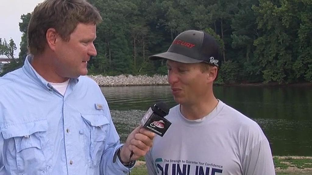 Straight Talk with Brent Ehrler