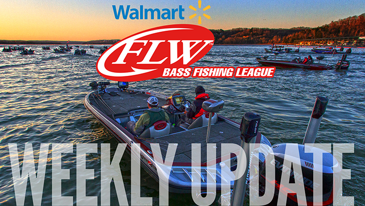 BFL Weekly Update - October 18-19