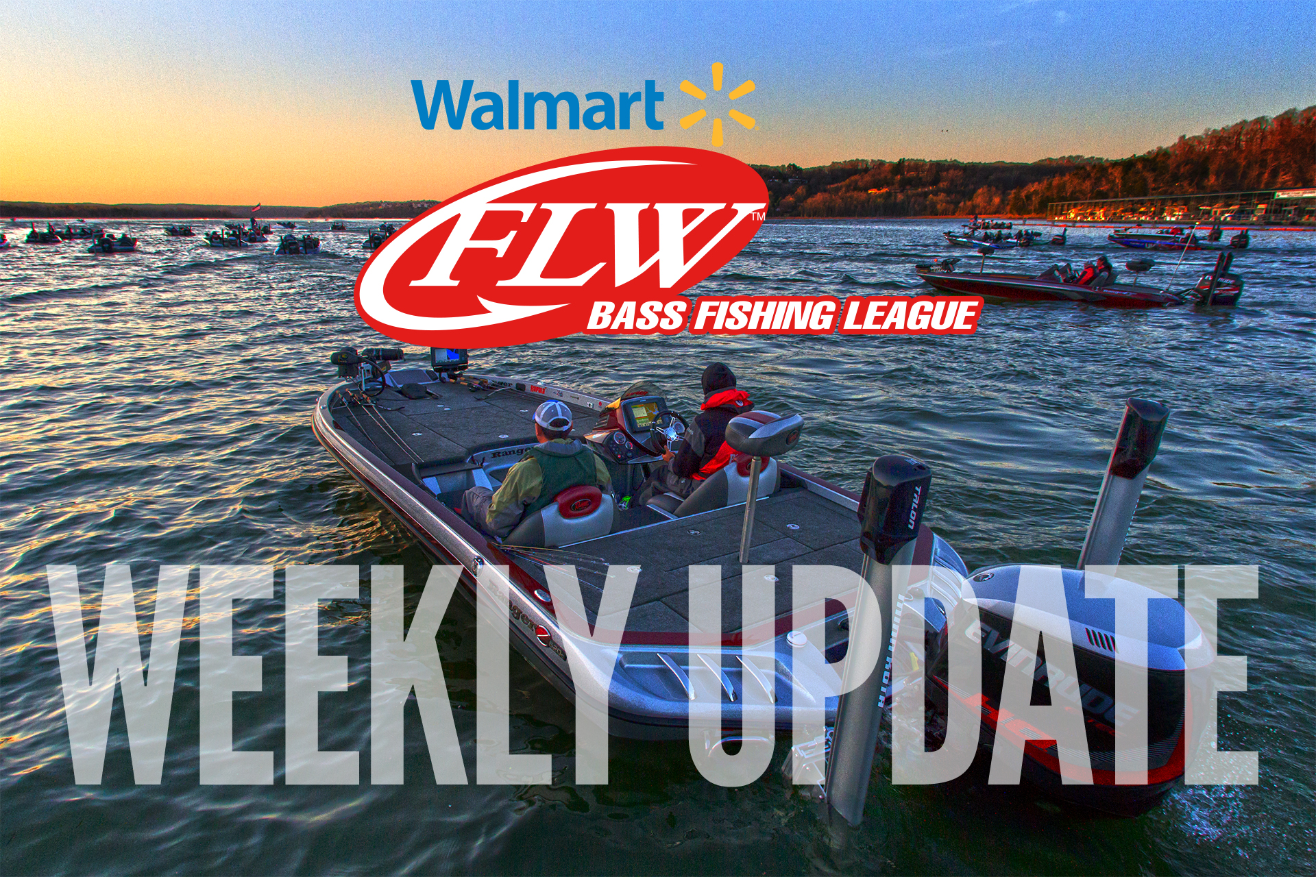 BFL Weekly Update - October 24-25