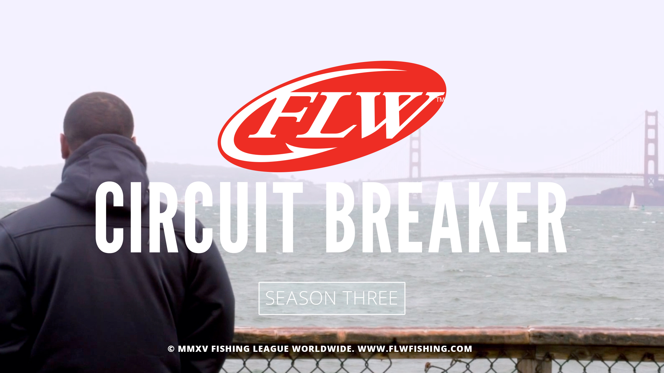 Circuit Breaker  Season 3 Trailer