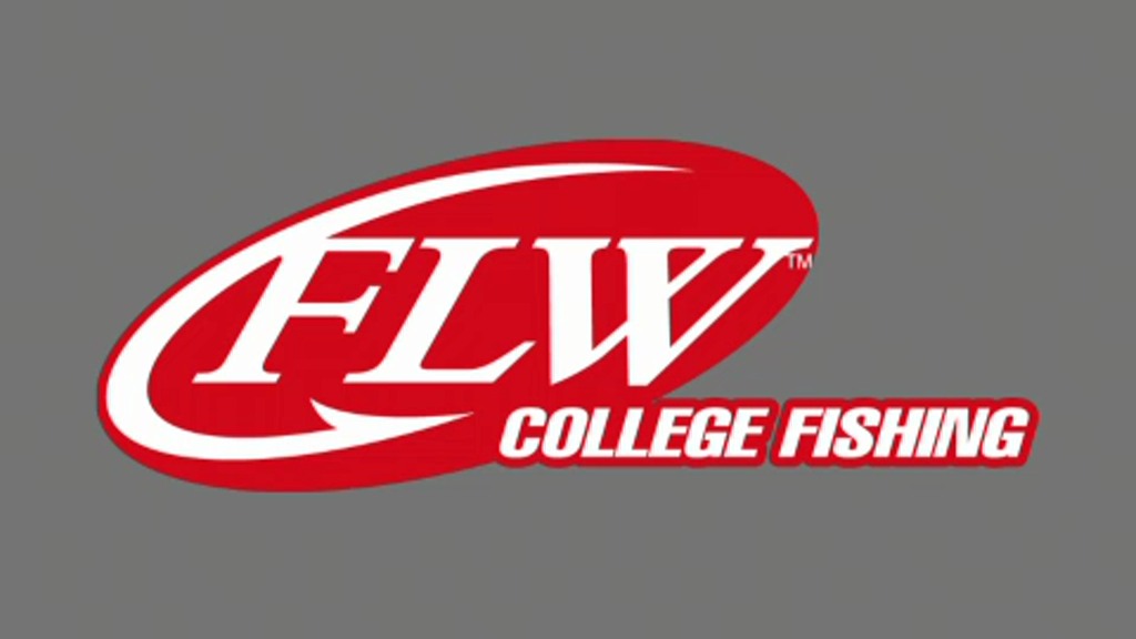 College Fishing National Championship Day 2 Weigh In