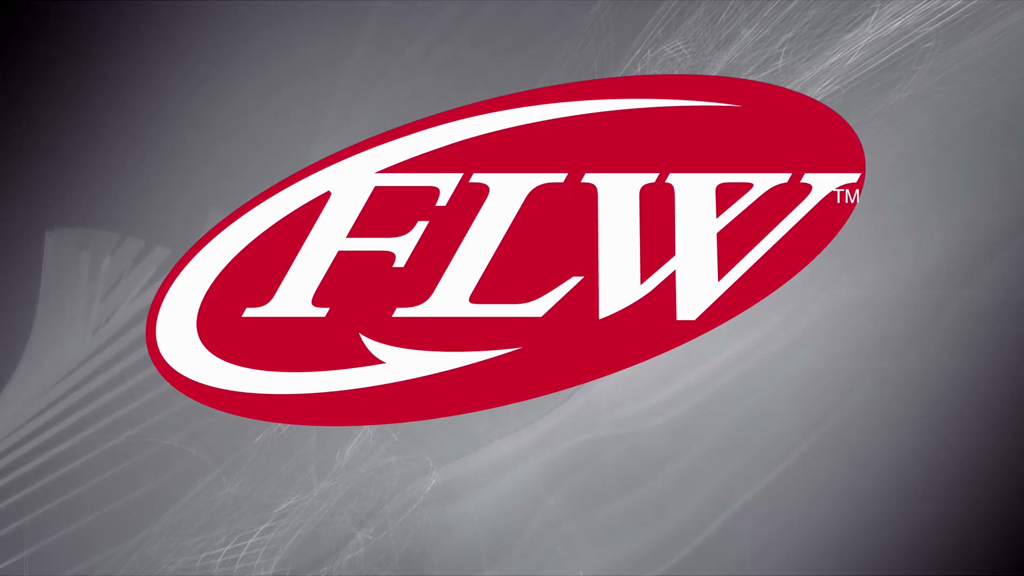 ICAST 2015 - Intro to FLW Booth - Chris Jones