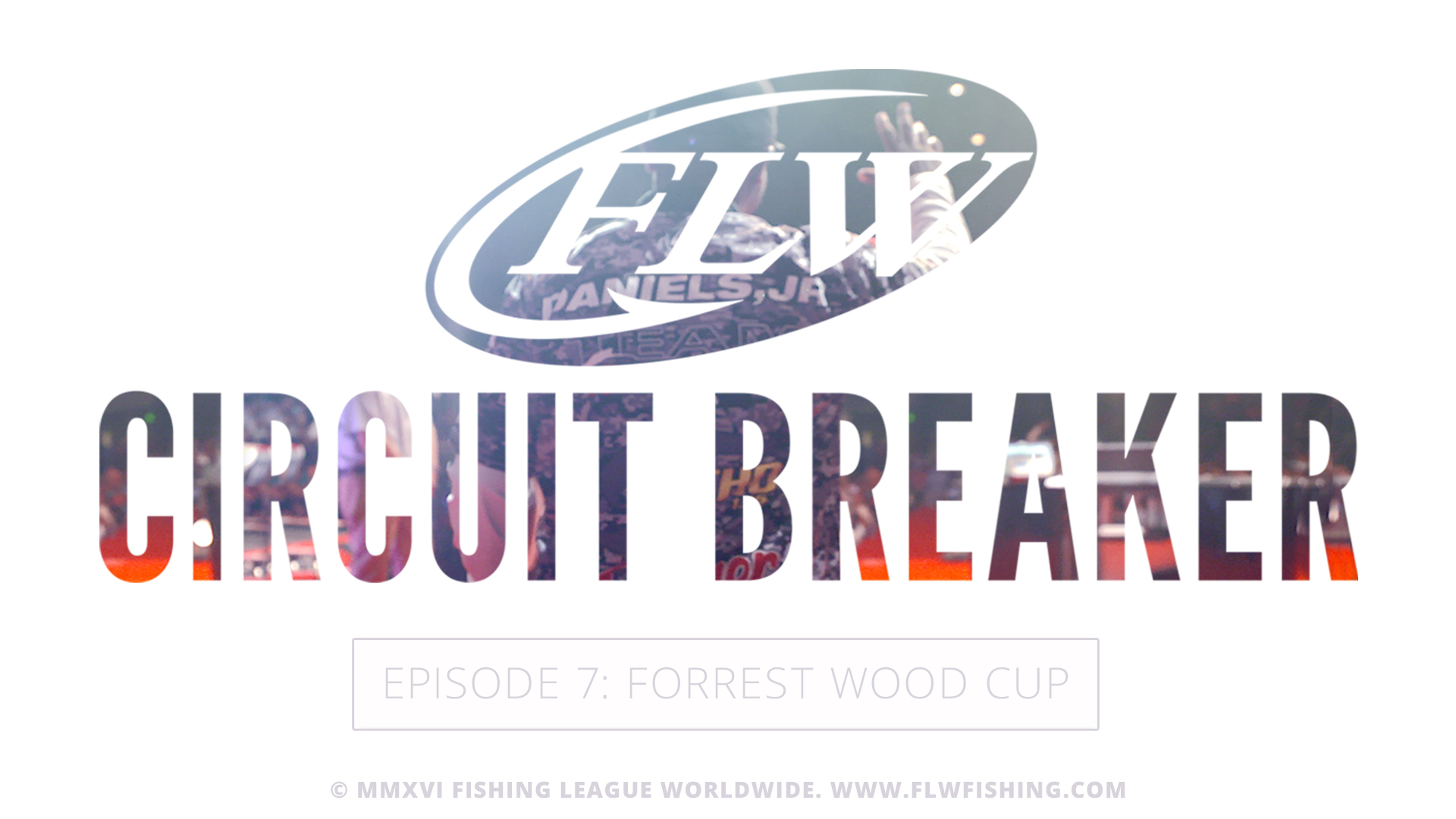 Circuit Breaker - S03E07 - Forrest Wood Cup