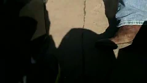UT MARTIN - SMITH   DERRY00 - Lake Guntersville - 1 - video  17