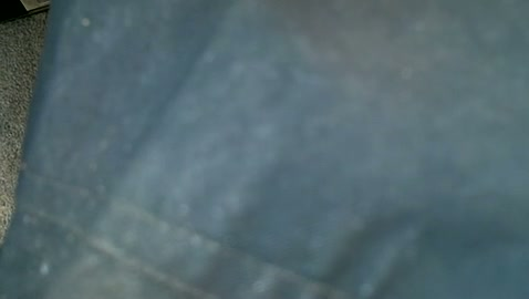 UNIVERSITY OF NORTH DAKOTA - DAVIS   HARREN000 - Lake of the Ozarks - 1 - video  2