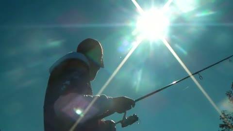 CHESTNUT HILL COLLEGE - READING   AVENA000 - Northern Regional - Jordan Lake - 1 - video  5