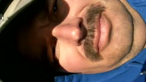 UALR - GEPHARDT   NORMAN000 - Kentucky Barkley Lake - 1 - video  5
