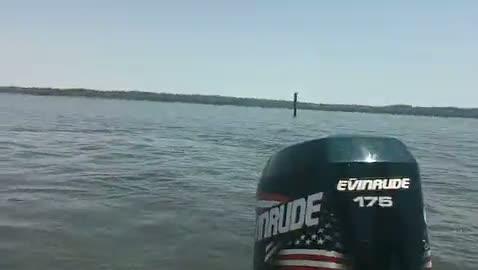 UT MARTIN - SMITH   DERRY000 - Lake Eufaula - 1 - video  6