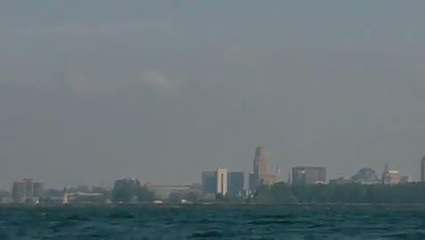 RAMAPO COLLEGE - RIEDER   VOSS00 - Lake Erie - 1 - video  16