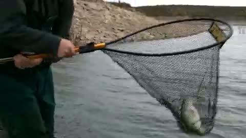 STEPHEN F. AUSTIN - WHISENHUNT   WEST000 - Lake Amistad - 1 - video  5