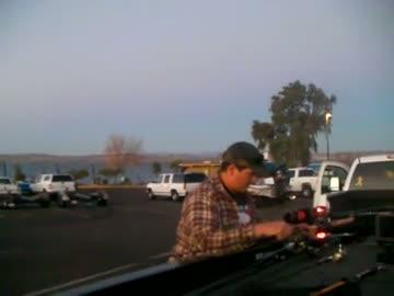 CALIFORNIA POLY - GRUENER   MONSON000 - Lake Havasu - 1 - video  1