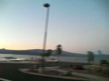 CALIFORNIA POLY - GRUENER   MONSON000 - Lake Havasu - 1 - video  2