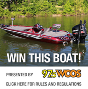 win-ranger-boat