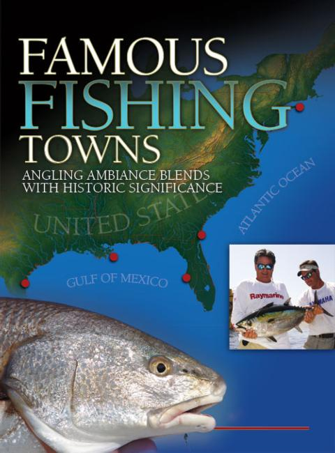 /tips/2007-01-10-famous-fishing-towns