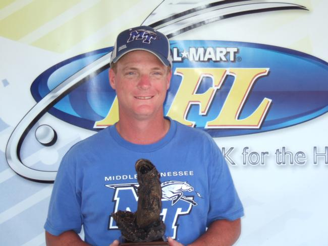Flw fishing walmart bass fishing league 2015 kentucky for How much are fishing license at walmart