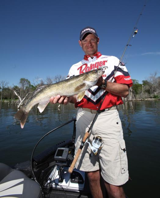 /tips/2009-05-08-back-to-basics-for-early-season-walleyes