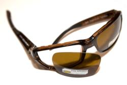 Smith Optics Interlock Frames