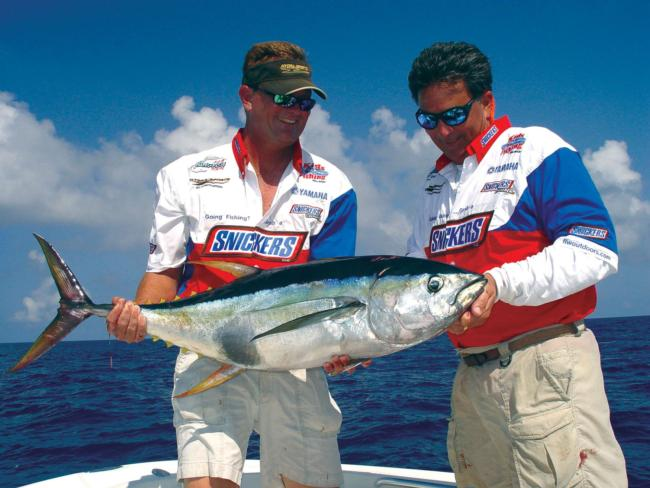 /tips/2008-09-10-mission-to-mars-yellowfin-tuna