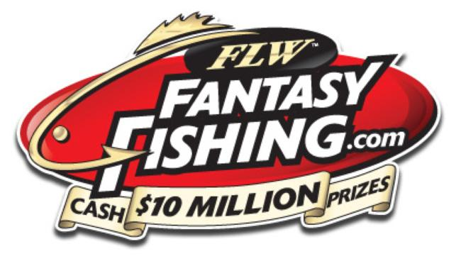 Flw fishing brennan bosley angler profile for Fish table sweepstakes near me