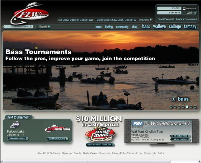 /tips/2008-12-11-flwoutdoors-com-a-to-z-fishing