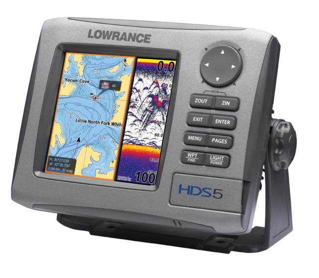 /tips/2009-04-06-first-look-lowrance-high-definition-system