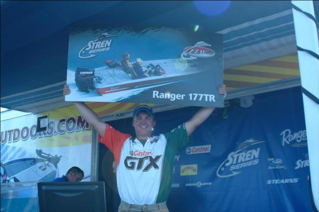 /news/2009-07-25-high-school-senior-wins-co-angler-title-on-detroit-river