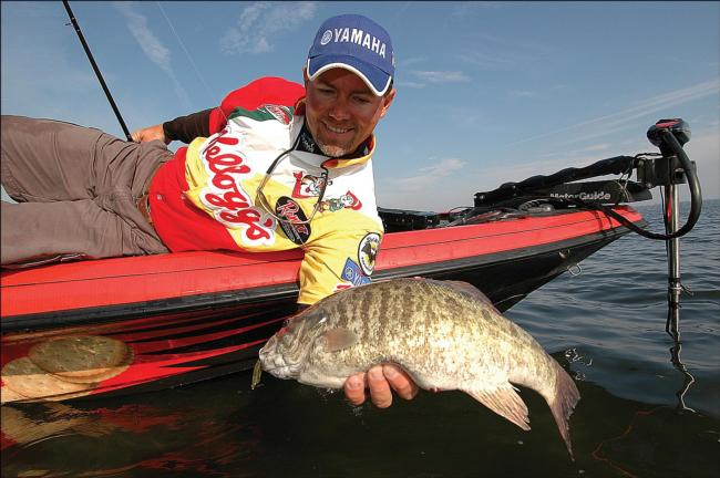 /tips/2009-08-13-big-water-smallmouths