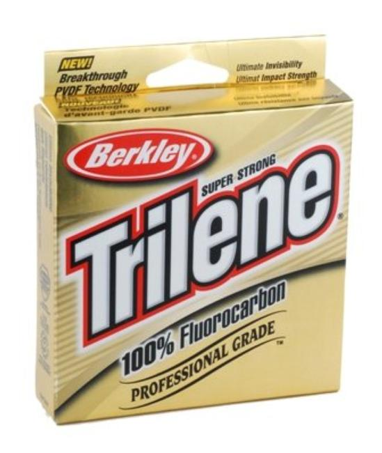 /tips/2009-09-28-product-of-the-year-trilene-100-fluorocarbon