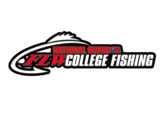 /news/2011-09-16-flw-college-fishing-western-division-headed-to-clear-lake