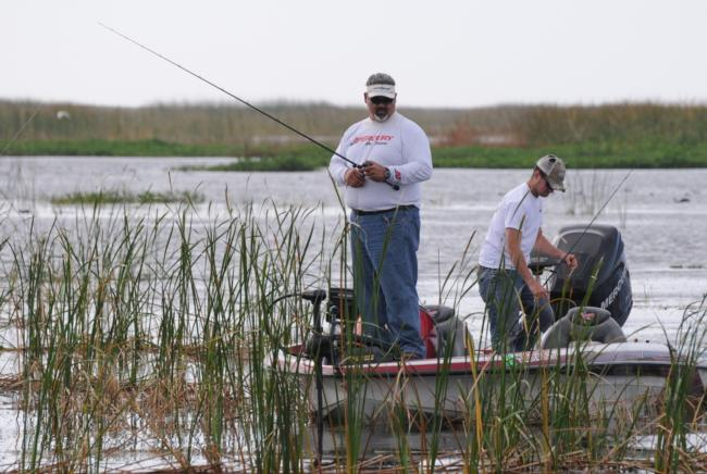 /tips/2011-02-16-lake-okeechobee-rebound