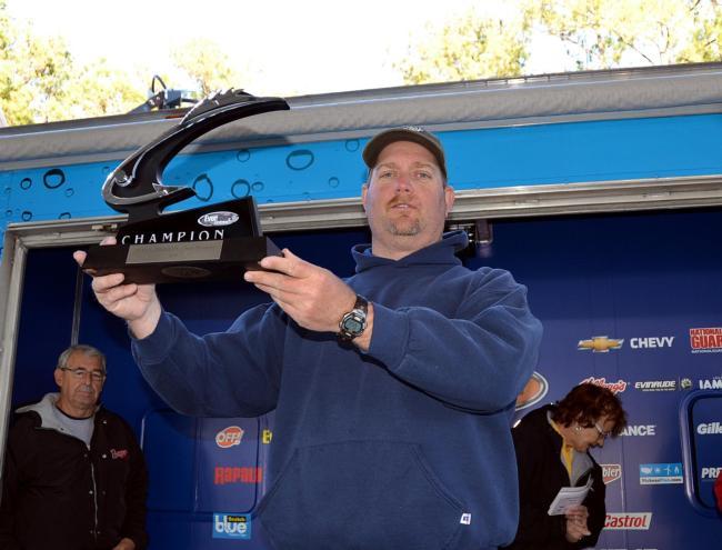 /news/2011-02-12-rachal-tops-co-angler-division-on-sam-rayburn