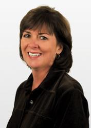 Kathy Fennel